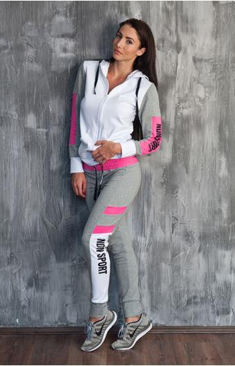 cbd8c87ef7 Női hosszúnadrágok | Dea női hosszúnadrág | Női sport nadrág webshop
