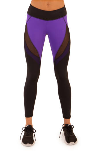 FUTONADRAG-FITNESS-LEGGINGS