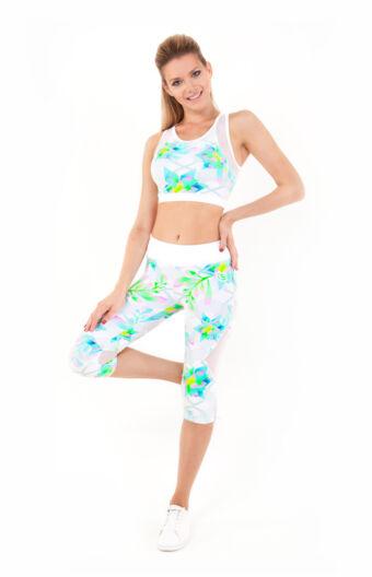 9455bc30d5 Női fitness garnitúrák | Clara női fitness garnitúra | Női fitness ...