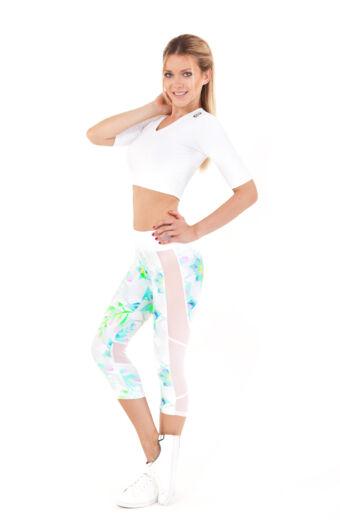 7e2d1fbade Női fitness garnitúrák| Sophia női fitness garnitúra | Fitness ruha bolt