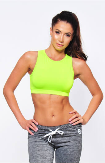 FITNESS-TOP-SPORTMELLTARTO