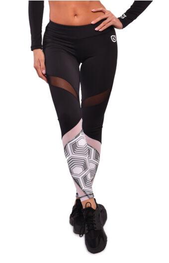 fd22086c31 Női fitness nadrág   Helmi női fitness nadrág   Fitness ruházat webshop
