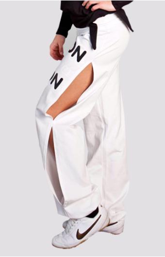 NDNSP SLC dance-fitness nadrág