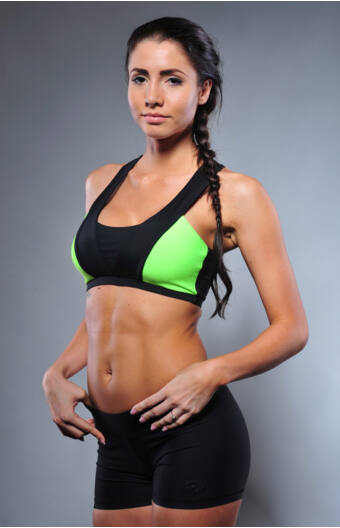 TOP-SPORTMELLTARTO-FITNESS-FELSO